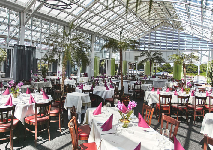 restaurant-bohrers
