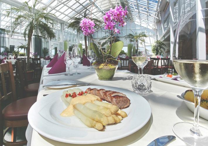 restaurant-bohrers-3
