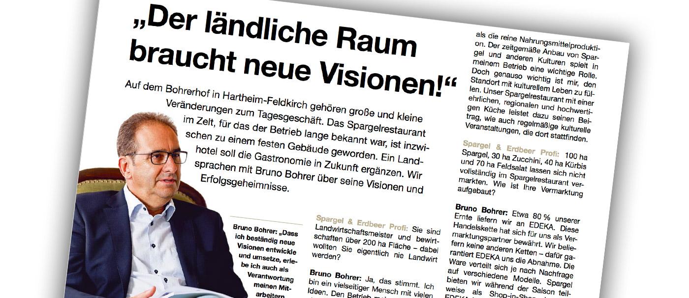 spargelprofi-2019-bericht-bohrerhof